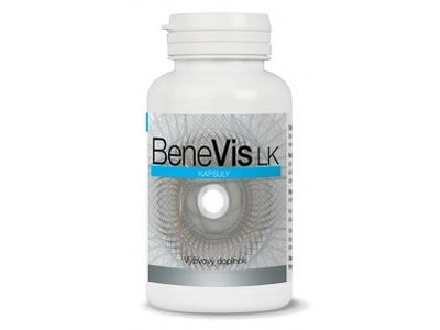 BENEVIS-LK90
