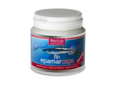 EPAMARCAPS60