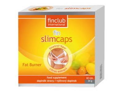 SLIMPCAPS60