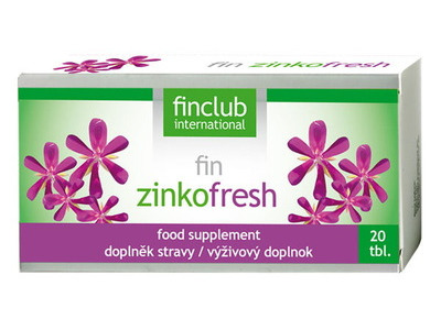 FIN-ZINKOFRESH20-X2