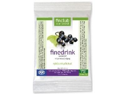 FINEDRINK2LCR
