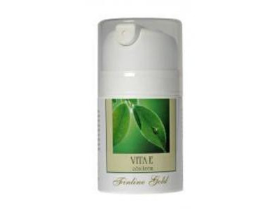FINLINE-VITAE50