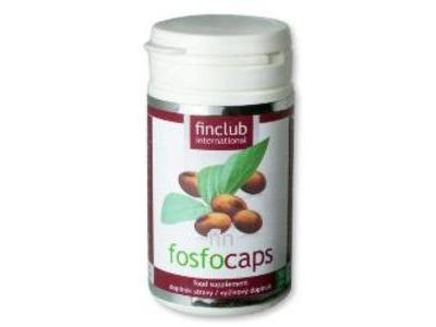 FOSFOCAPS50
