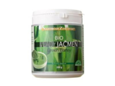 JACMEN-200