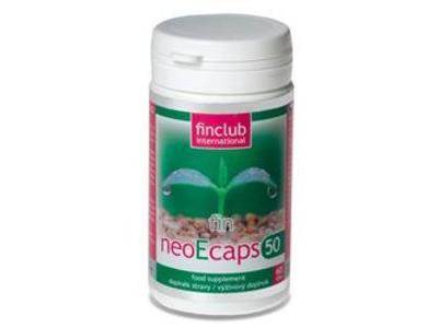 NEOECAPS60