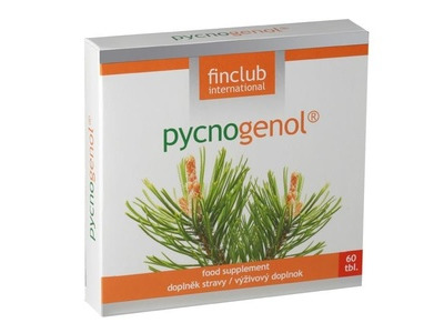 PYCNO60