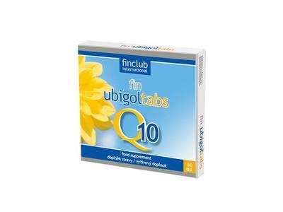 UBIGOT60