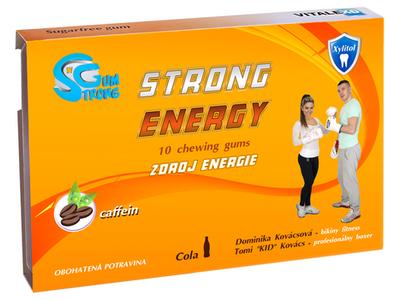 SG-ENERGY