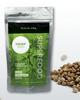Health Link BIO RAW konopné semienka lúpané 100 g
