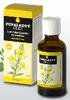 BIO panenský pupalkový olej Health Link 50ml